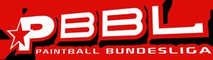 PBBL - Paintball Bundesliga Österreich